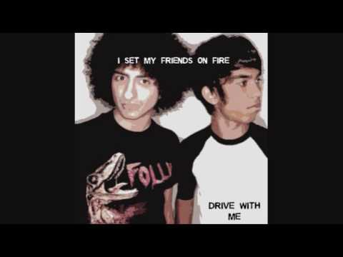 i-set-my-friends-on-fire-drive-with-me-acoustic-session-extended-preycut