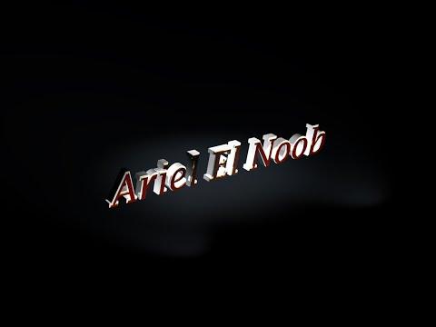 Ariel El Noob