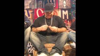 Vacca  V.I.P.I.M.P. feat. Jake la Furia