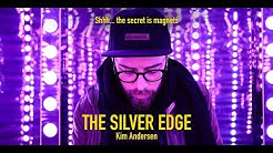 The Silver Edge from Kim Andersen