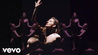 Gambar cover RAIGN - Don't Let Me Go (Lyric Video)