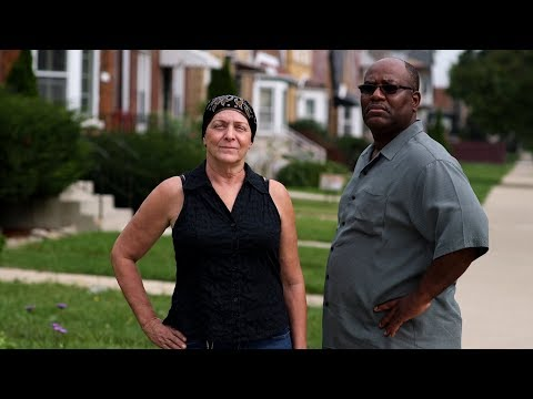 Greed over good   Good Jobs   AFL-CIO video