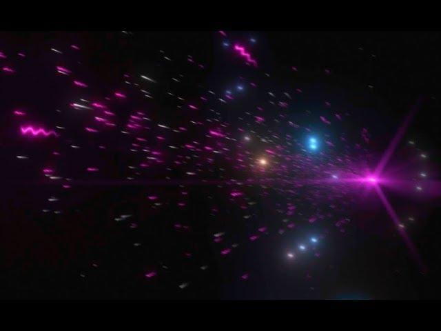 Cosmic Jet, M6.4, Cold Ocean, Electroquake | S0 News Sep.23.2018