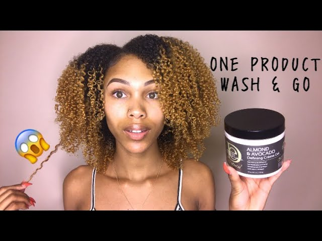 Download 2806 Mb One Product Wash Go Less Time More