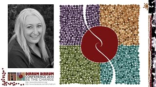 Fiona Toll | Skills Through Friendship Towards Independence | Dirrum Dirrum Conference 2014