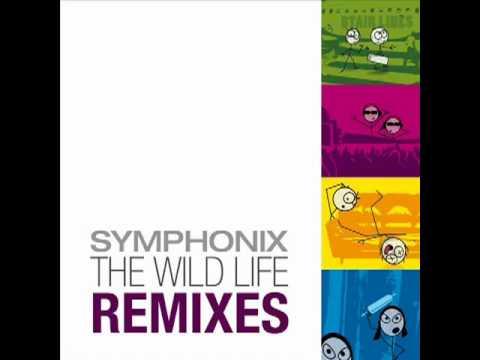 Symphonix - The Good Old Times (Neelix Remix)