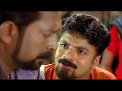 ആ പാവം പെൺകുട്ടി ഭർത്താവിനെ ഉപേക്ഷിച്ചു കാമുകന്റെ കൂടെ പോവുകയാണ് | Jayasurya Comedy Scene