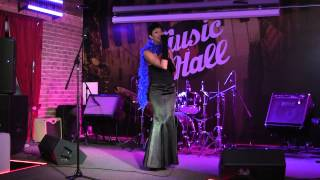 Download Татьяна Гуляева - Мурка (My Heart Will Go On) (Live) MP3 song and Music Video