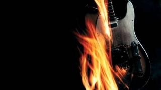 Video Base Solo Guitarra em Am (Backing Track) download MP3, 3GP, MP4, WEBM, AVI, FLV September 2018