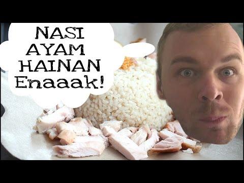 kecanduan-nasi-ayam-hainan-non-halal-|-bogor-bulekulineran|fvlog-#61