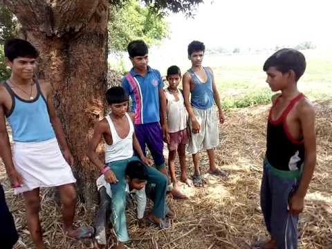 Ghatak movie return sunny deol 2017 - YouTube  Ghatak movie re...