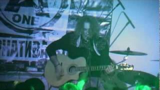 Год Змеи 7 жизней Live Acoustic 2007