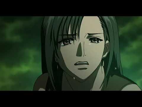 The Last Order Final Fantasy Vii 4k English Dub Youtube