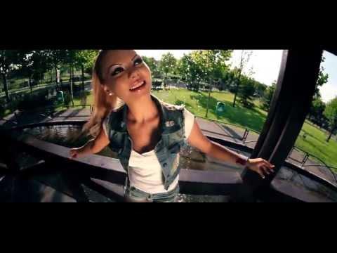 Madalina - Nici tu nici eu ( Oficial Video )