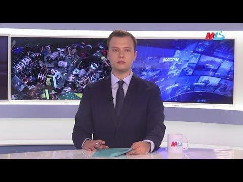 Колокола собора Александра Невского. Новые возможности.
