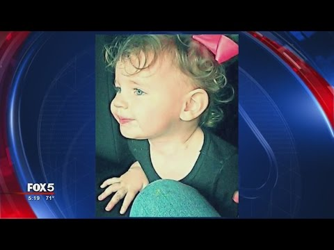 special-outside-prosecutor-to-be-assigned-in-death-of-murdered-henry-county-toddler