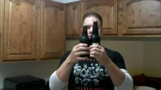 The Soda Jerk -- Stewart