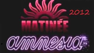 Ibiza - Matin�e 'La Leche Retro' @ Amnesia 2012