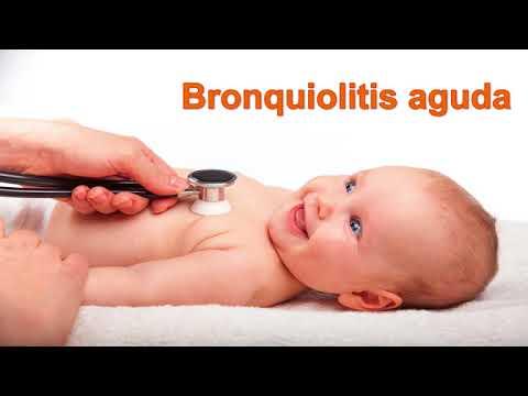 Evidencia del uso de macrólidos en patologías respiratorias frecuentes del paciente pediátrico.