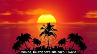 mimina-neema-with
