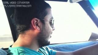 Momin Saleem And Mazen Ahmed Going Jordan