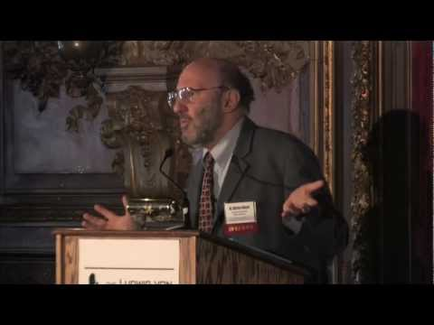 Fractional Reserve Banking | Walter Block
