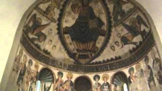 Suus Majestas Christus Rex regnans in Catalonia aput Hispaniam