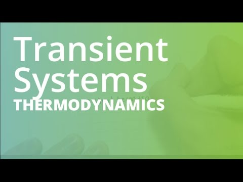 thermodynamics 101 This is the first of a series of lectures on thermodynamics the discussion begins with understanding temperature zeroth's law is introduced and explained concepts such as absolute zero and triple point of water are defined measuring temperature through a number of instruments.
