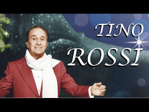 tino rossi minuit chrétien