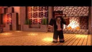 Repeat youtube video Top 10 musiques et parodies Minecraft  !