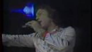 Fania All Stars 1978 Juan Pachanga Canta Ruben Blades