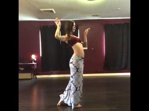 Sakura sexy hentai videos