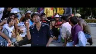 Padikathavan - Hey Vetri Vela.flv