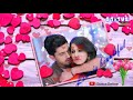 🌷❤ Us Ladki Pe Dil Aaya Hai ❤🌷  30 Sec Romantic Status Video   STATUS ONLINE Whatsapp Status Video Download Free
