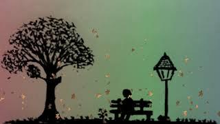 Chrisye - Merepih Alam ( Lirik )