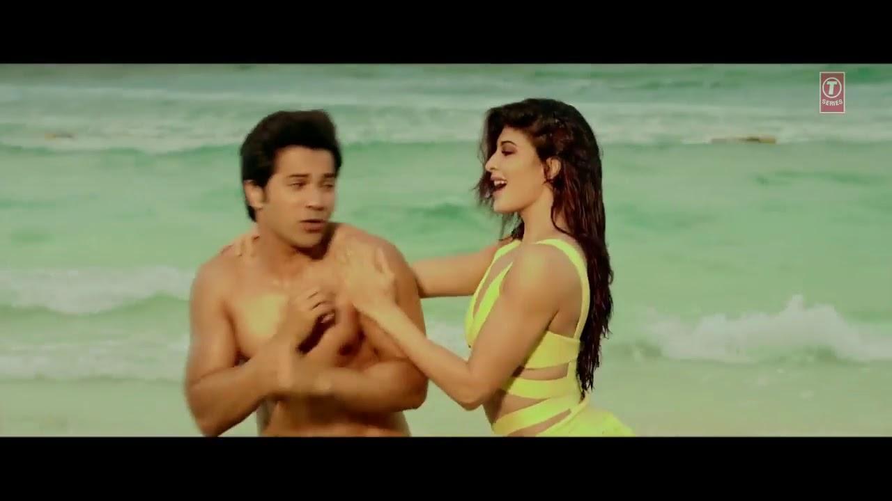 Download Aa Toh Sahii Full HD video Song   Judwaa 2   Varun