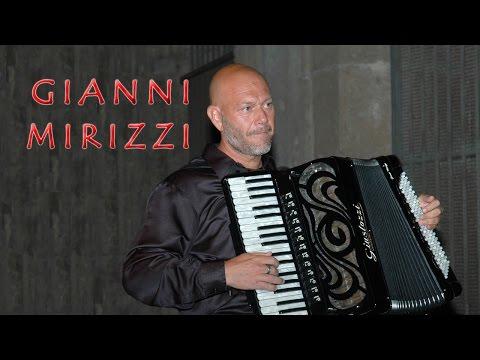 Gianni Mirizzi -