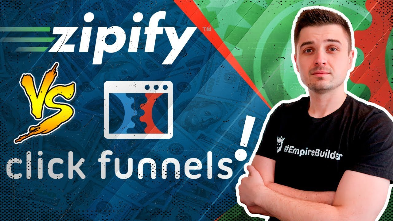 The 9-Second Trick For Clickfunnels Vs Zipify