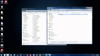 NBA 2K PC Tutorial - How to Install Mods