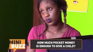 Repeat youtube video Rich kids | Zzizinga | Minibuzz Uganda