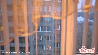 Купить квартиру в центре Одессы на Белинского(Прекрасный район, рядом море, парк. В двух шагах театр Музыкальной комедии Хотите купить недвижимость..., 2014-12-23T19:25:42.000Z)