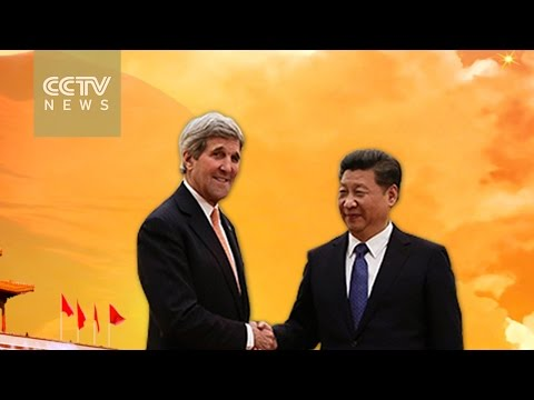 Discussion: Can China and the US cooperate on regional security?