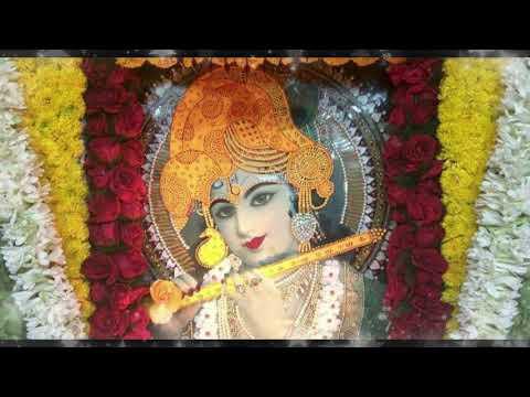 Mera Dil Atka Sanwariya Pe By Sanju Sharma