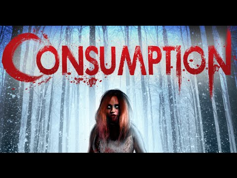 CONSUMPTION - Official Trailer - Wild Eye