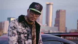 Kumho Tire and T.I. on Community
