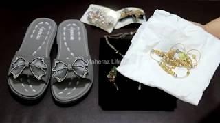 EID SHOPPING DRESSES part 2 || EID VLOG