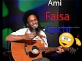 Ami Faisa Gechi Live Bangla Song video