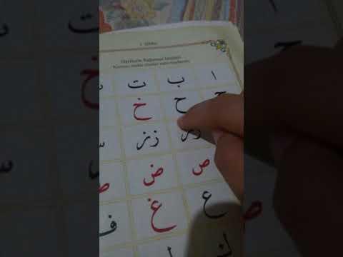 Elif Ba- sayfa