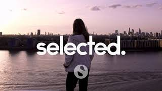 MANDEE ft Maria Mathea - Song 2 Fall In Love 2 Groovefore Remix