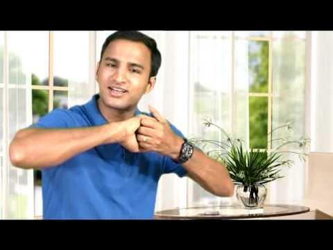 Bro.Sajith Joseph-Asianet Movies 24